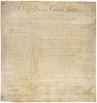 essays were written defend promote constitution