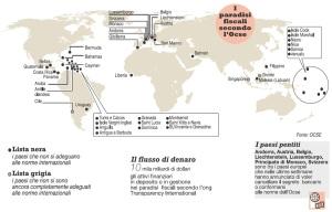 italia-from-republica-04-03-09-01