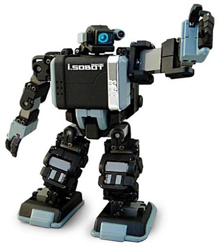 articulated-robot