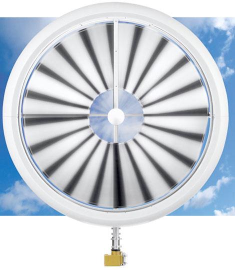 roof-turbine-470b-0709