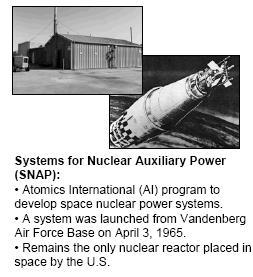 Snap_SSFL_reactor_picture