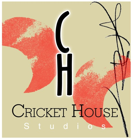 Cricket House Logos2_cr