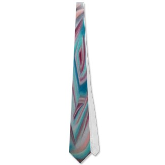 A-Quantum 1 - surely that is not what I named this men's tie