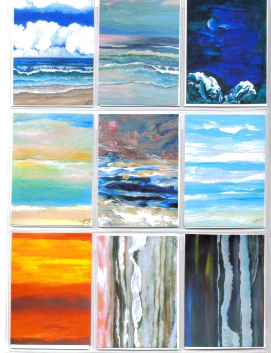 2007-09-15_104722 - ocean paintings - cricketdiane