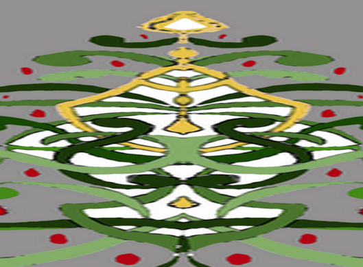 xfancy christmas tree8 2 - cricketdiane - 2_cr