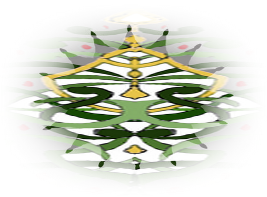 xfancy christmas tree8 2 - cricketdiane - 2_cra