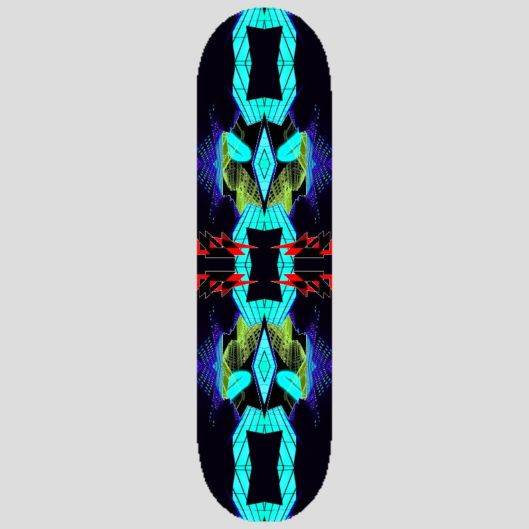 zz1 - 5 - cricketdiane extreme design designing - skateboards