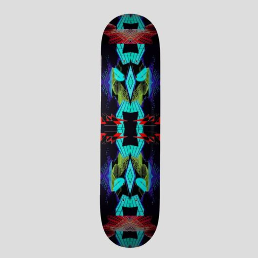 zz1 - 6 - cricketdiane - extreme designs designing - skateboards - interim design