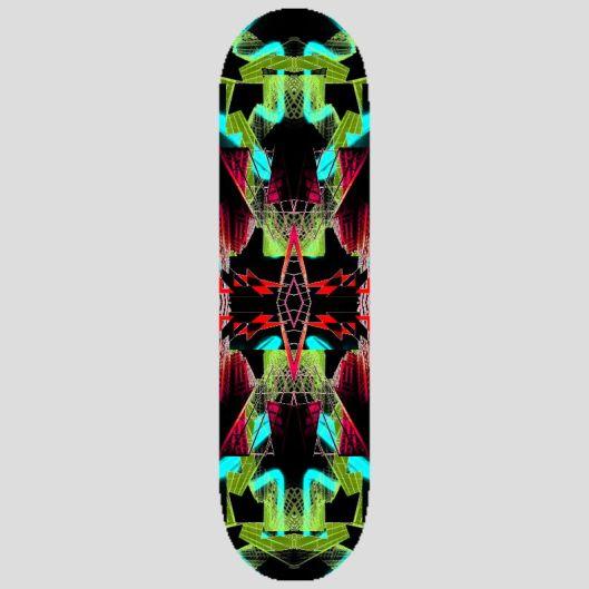 skateboard complex extreme designs designing cricketdiane