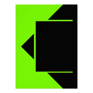 Visual Language Tools by CricketDiane 2013