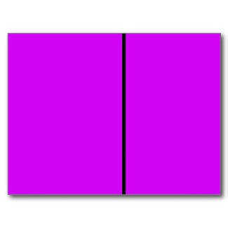Visual Identifier in Magenta Red-Purple and Black from Visual Language Tools in the Adaptive Living Tools and Strategies by CricketDiane 2013