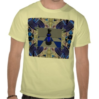 chess_cricketdiane_illusion_design_tees