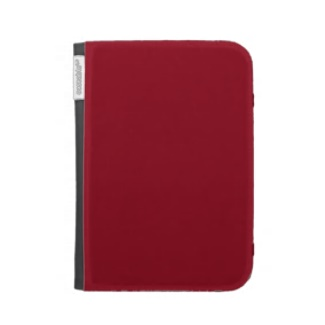 wine_burgundy_dark_blood_red_color_only_case-r7e703e2d17cf443cb388d6e5f2661c4e_ftdau_8byvr_325
