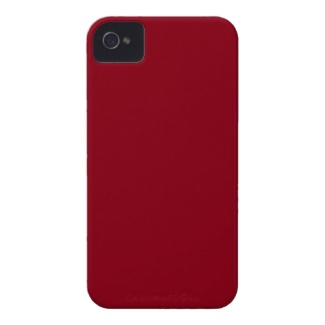 wine_burgundy_dark_blood_red_color_only_case-r95f52c8f20fb4de09547608752806108_a460e_8byvr_325