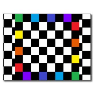 checkerboard_rainbow_postcards-r42cea88190844b02bbccabab35d9da29_vgbaq_8byvr_325