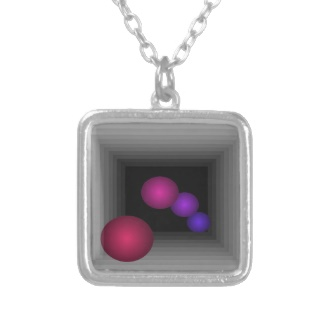 color_fun_3_d_optical_illusion_infinity_spheres_necklace-r81b92a1d30ff49fc8abb87641d0ed593_fkob8_8byvr_325