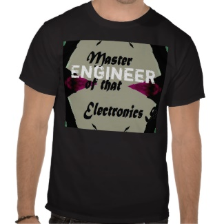 engineer_geek_nerd_tshirt_master_of_electronics_2-r805fee605d514e708b1703d7b6f02fd6_va6lr_325