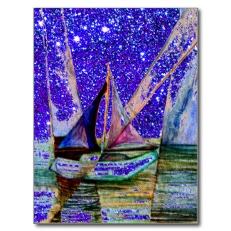 sailboat_abstract_blue_purple_sparkle_night_sky-r9f4a9613180946d4a88476286cac49c9_vgbaq_8byvr_325