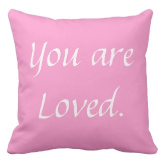 Inspiration Encouragement Dorm Girl College School Throw Pillows by CricketDiane