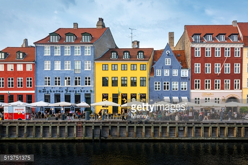 513751375-colorful-houses-nyhavn-copenhagen-gettyimages