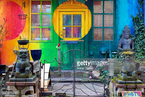 557615245-colorful-house-in-christiania-commune-gettyimages
