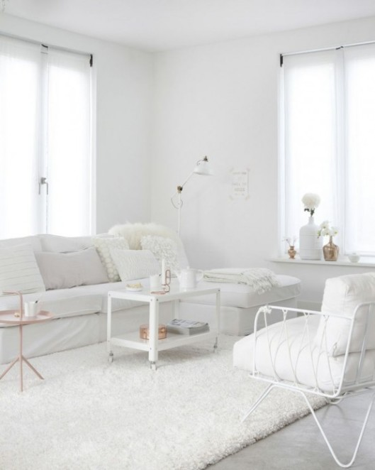 beautiful-all-white-living-rooms-18-554x694 bdc332e954cc